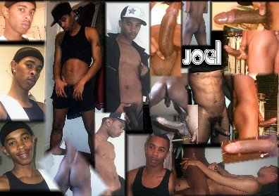 Thug Twink Escort Pinky DL Classified Ad