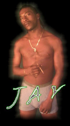 Male Black Big Dick Escort JAY Meet DL Thug Ad