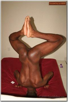 Gangta Gay Escort Mr.Intrigue Black Boy for Hire Ad INTRIGUE