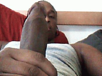 Thug Twink Escort FreakyTa Big Dick Rent Boy Ad