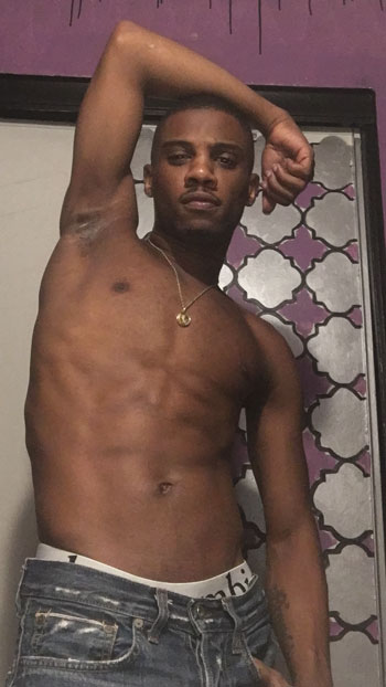 Black Gay Male Escort Fresh Fready Escort Ad Hot and ready to PLAY!!!!!