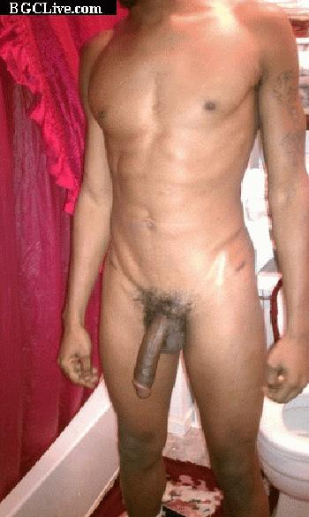 tasteeblackmen Escort C DAWG Boys4Rent Ad A FANTASY COME TRUE