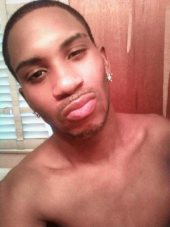 Monster Cock Thug Escort Trigga Boi for Rent Ad Motivation i$ key... Take a dose of this X$tacy