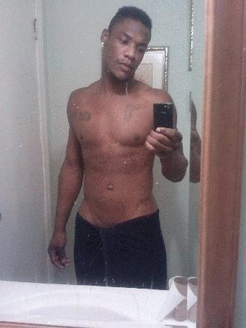 Big Dick Thug Boy Black Lion Rentboy Ad want good dick call for tha lion    786-501-1386