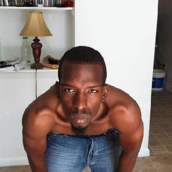 Gay Black Boi Escort KAPPA Rentboy Ad Reality Works Best