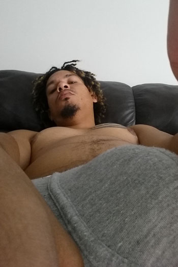 Black Gay Male Escort Fresh Black Boy for Hire Ad Southern comfort