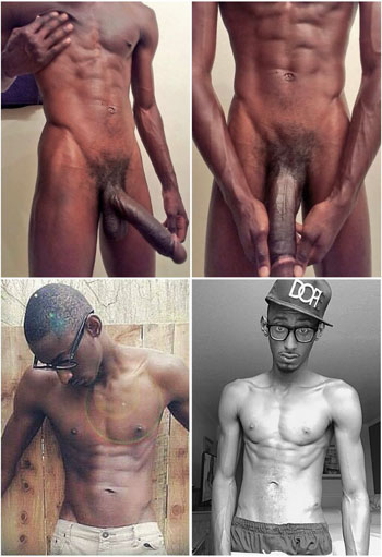 Black Male Gay Escort BBCSlim DL Hookup BBCSlim