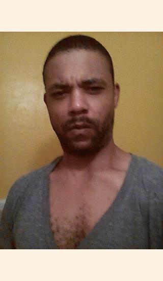 Gay Black Boi Escort BeasTmodeHoVA Boys4Rent Ad $$$ NYC MIDTOWN BEST GUY FOR THE JOB OF SERVICING YOU!!! $$$