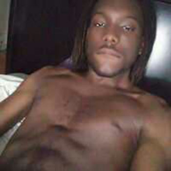 Black Gay Men4Rent Parish Escort Classified Ad House boy