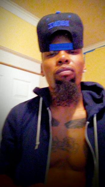 Gay Black Boi Escort Respectmyg Fready Escort Ad One call away