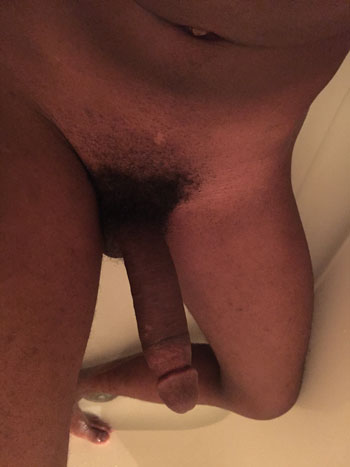 Monster Cock Thug Escort King Lust  Boys4Rent Ad Horny Kid