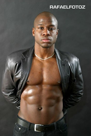 Ebony Gay Escort theoneandonly Men4Rent Ad African Prince