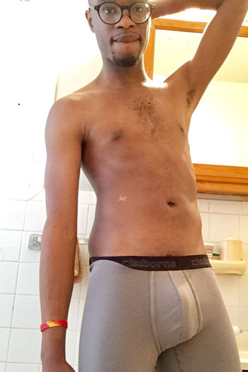 Thug Twink Escort YourDreamEscort Black Boy for Hire Ad Here for you