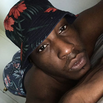 Black Gay Freaky Callboy Monroe Men4Rent Ad Ass Soooo Phat!!!!