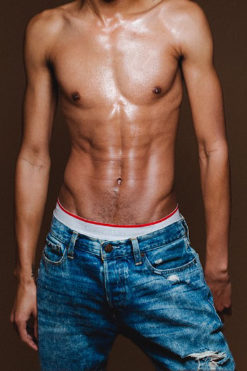 Black Male Gay Escort Sweetrj Escort Classified Ad Might be the sweetest guy you've met