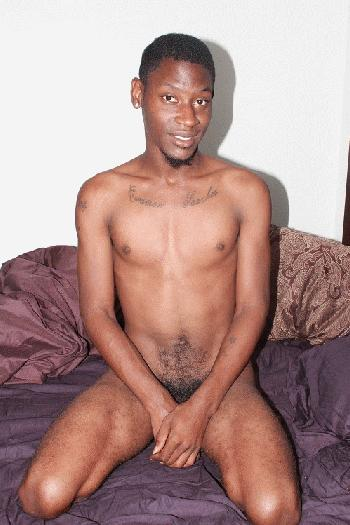 Black Male Gay Escort Mr Celebrity Free Escort Ad Making that $$$