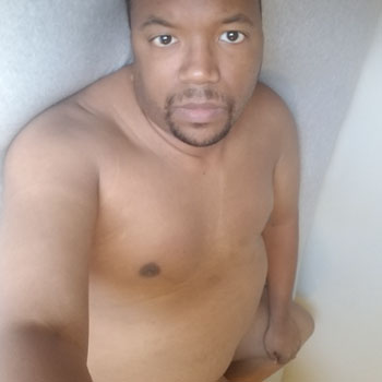 Black Gay Men4Rent Quincy Free Escort Ad Sexiest Big Handsome Man in Houston