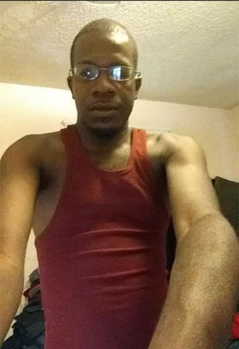 Down to Fuck Escort LeeMac Black Boy for Hire Ad bi manly top